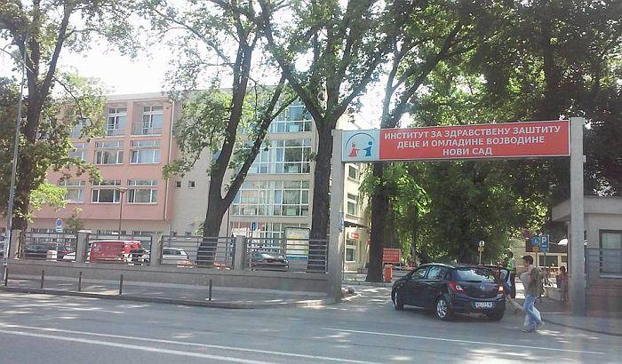 decija_bolnica