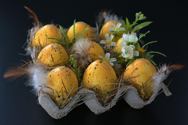 easter-eggs-1232916_640