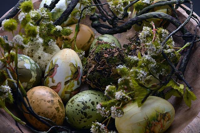 easter-eggs-1232929_640