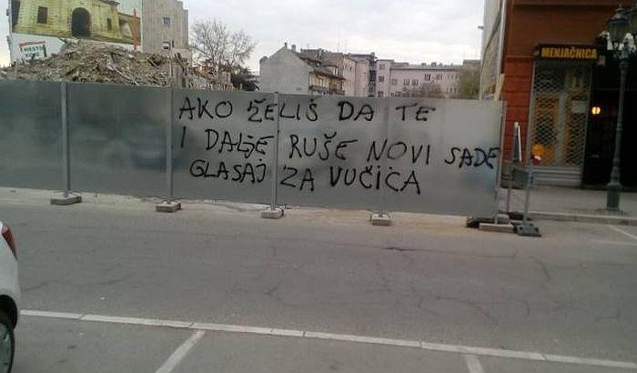 grafit_mrznje1