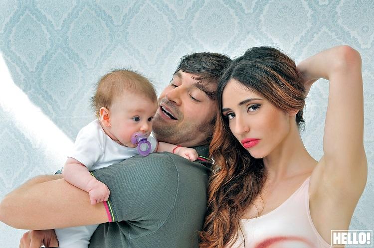 Aleksandar Jovanović: Dobro je da postoji zakon o obaveznoj vakcinaciji