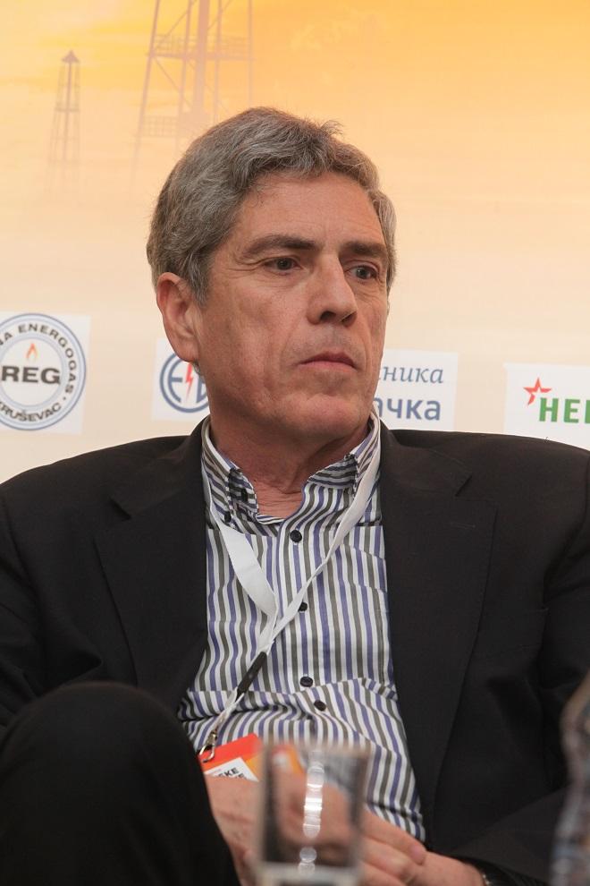 Dr Vladimir Katić