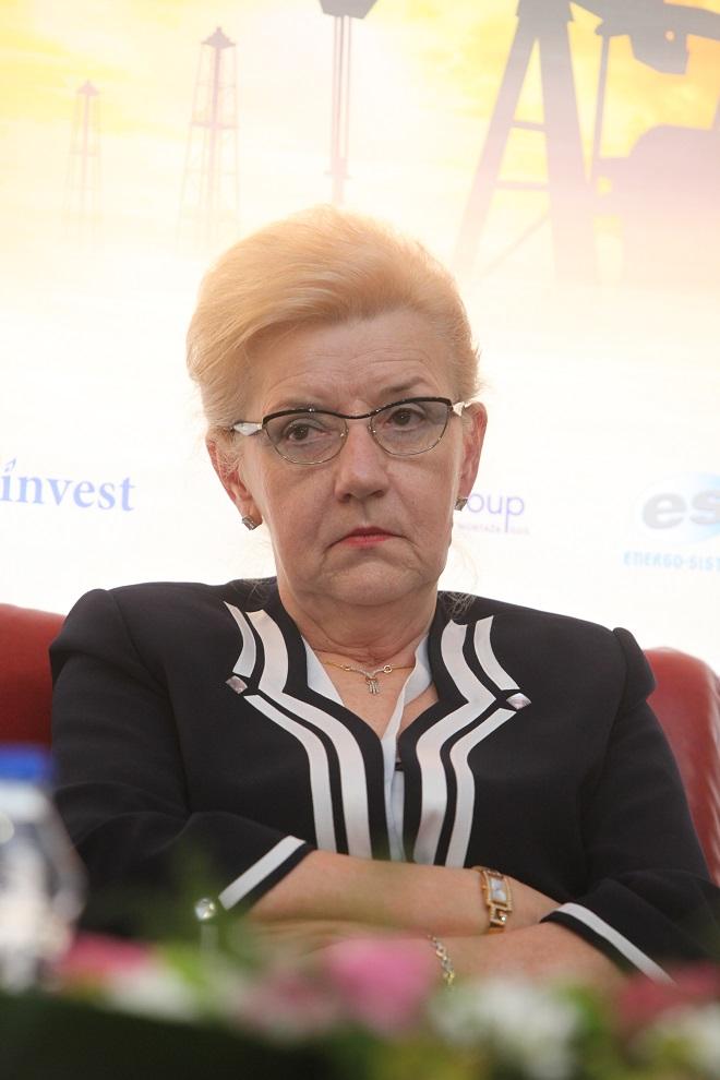 Seka Kuzmanović