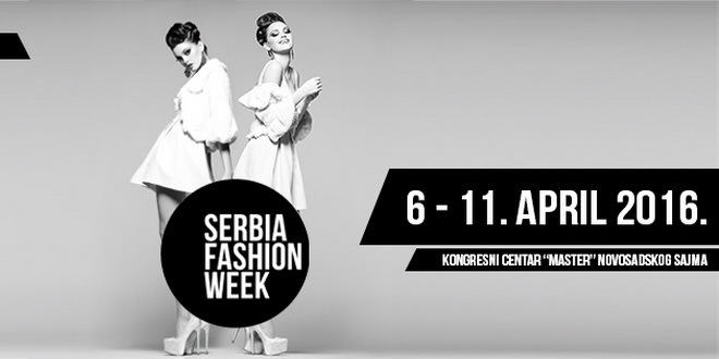 serbia-fashion-week-april-16-jpg_660x330