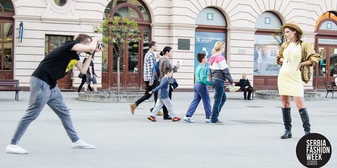 serbia-street-style-jpg_660x330