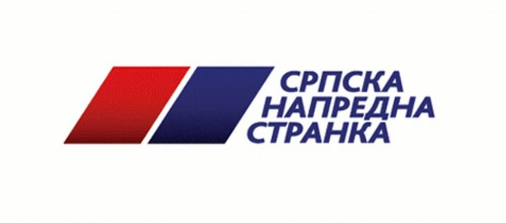 sns-logo-1024x451