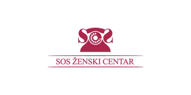 sos-zenski-centar-novi-sad-jpg_660x330