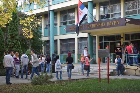 tehnicki fakultet