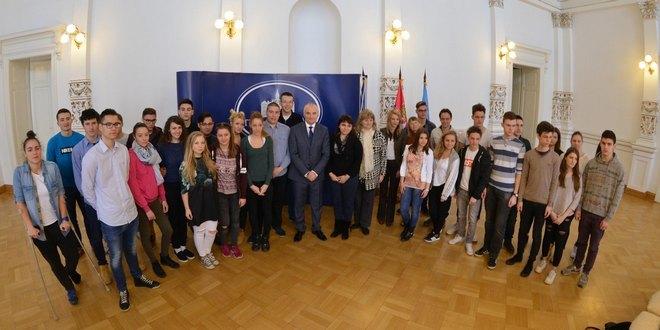 ucenici-iz-slovenije-jpg_660x330