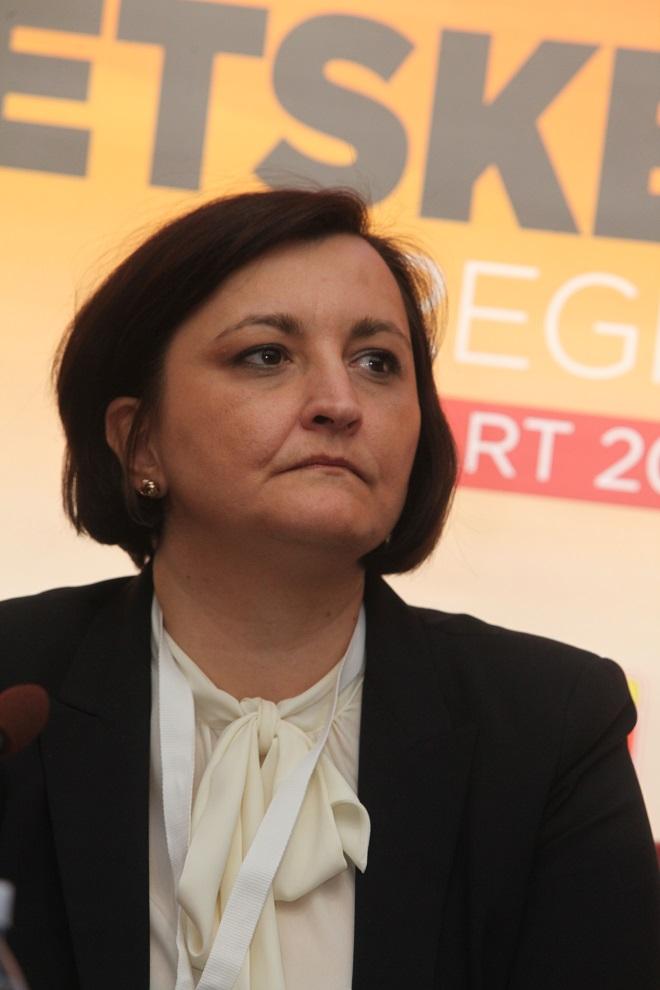 Vera Kalinić