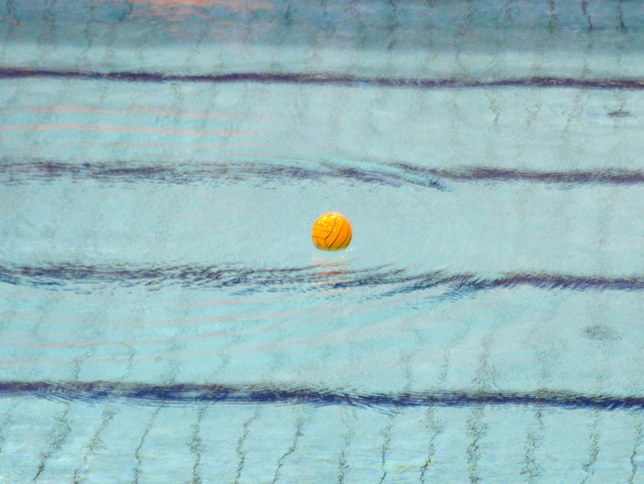 water-polo-1-1521772