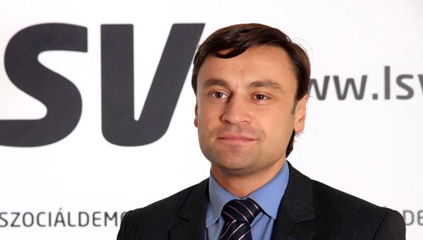 Aleksandar Jovanović 600x340