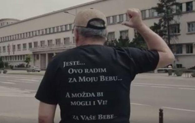 BalasevicBeba