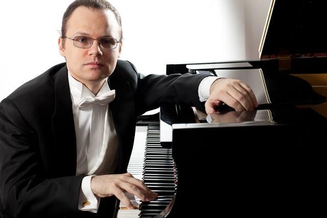 Bogdan Djordjevic  (1)