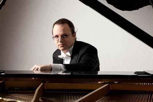 Bogdan Djordjevic  (2)