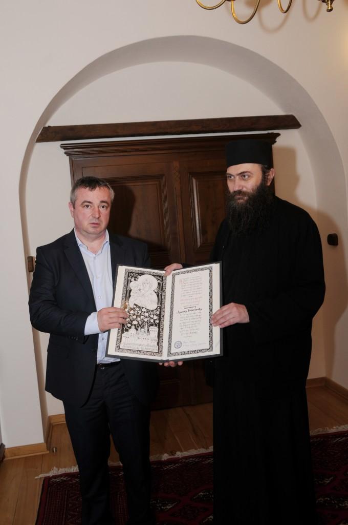 Dusan Bajatovic (4)