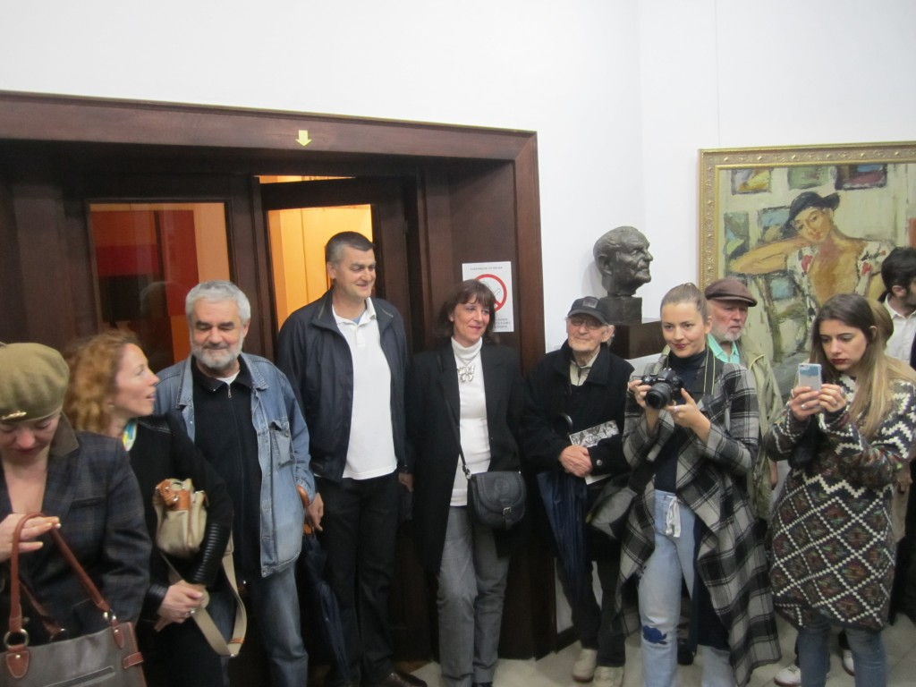 Foto V Rakic (3)