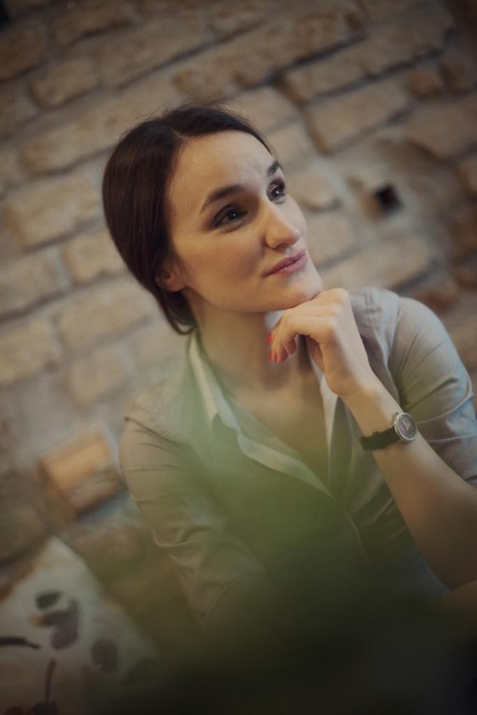 Jelena Balašević: Moj otac je svojim radom mnoge ljude učinio srećnim, pa je samim tim privilegija kada vas neko podseti na tu činjenicu
