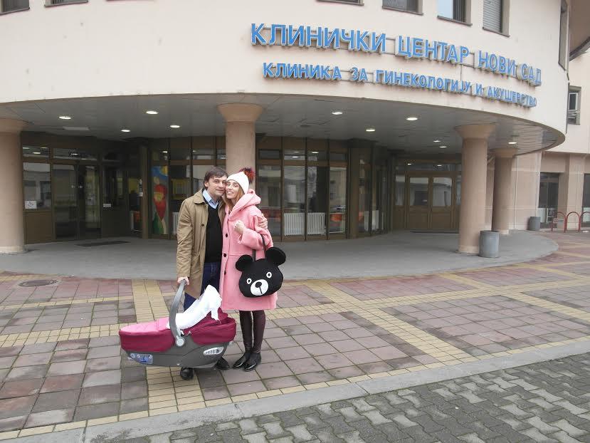 Jovana Balašević: Za mene je svaki odlazak u Betaniju bilo kratko putovanje koje ću zauvek pamtiti