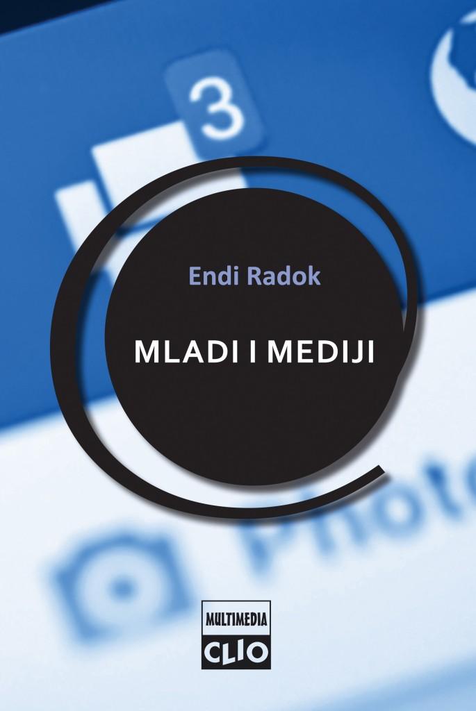 MLADI-I-MEDIJI