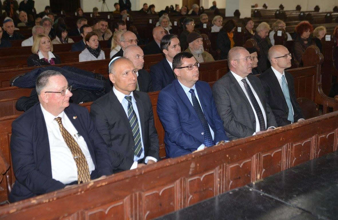 Milos Vucevic godišnjica  (7)