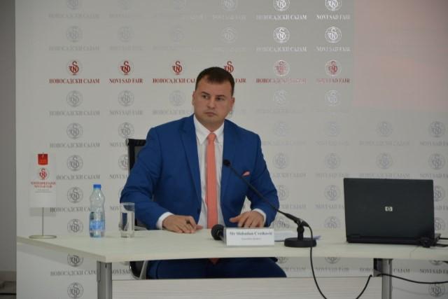 Slobodan Cvetkovic (1)