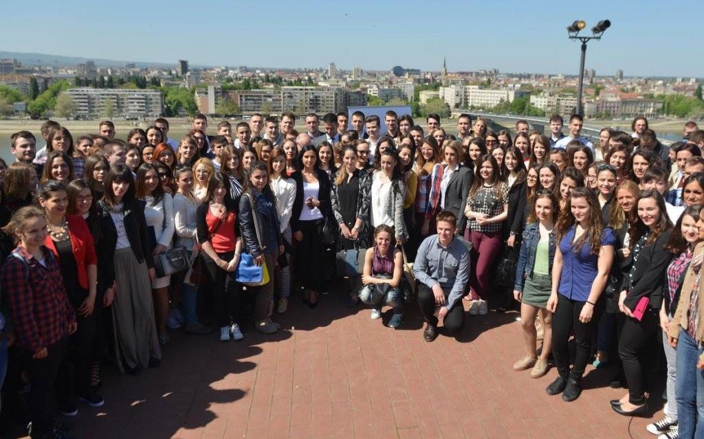Stipendije mladim talentima  (6)