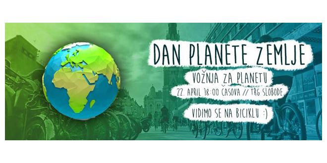 bici-voznja-ns-dani-planete-zemlje-jpg_660x330