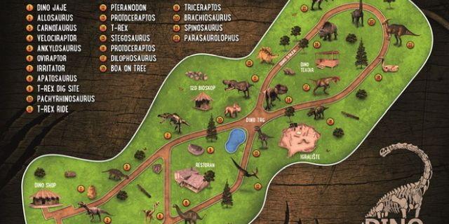 dino-park---mapa_660x330