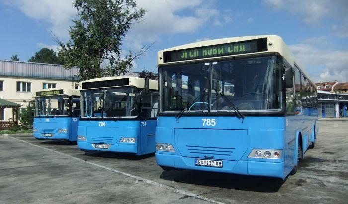 gsp_autobus_bus_700