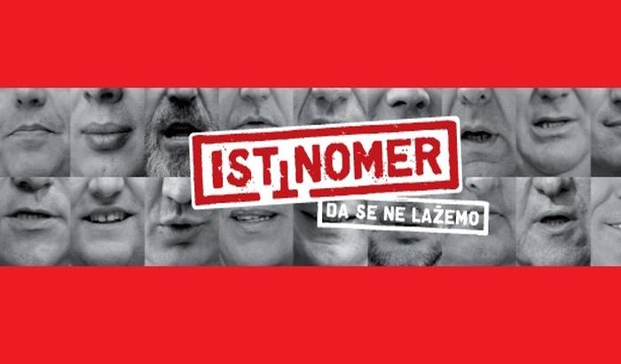 istinomer_logo