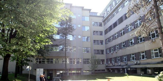 kamenica-dva-institut_660x330