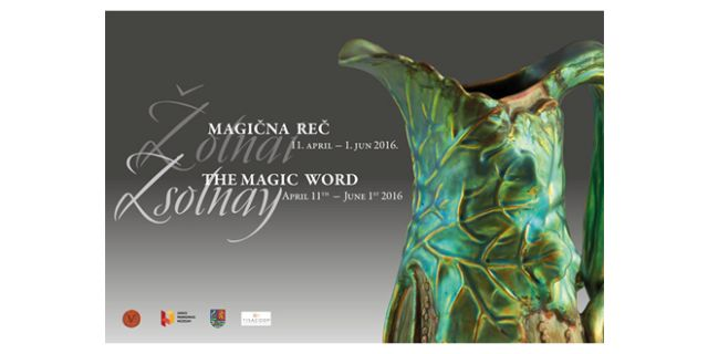 magicna-rec-zolnai-jpg_660x330
