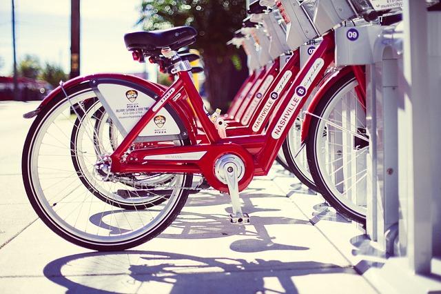 rental-bikes-570111_640