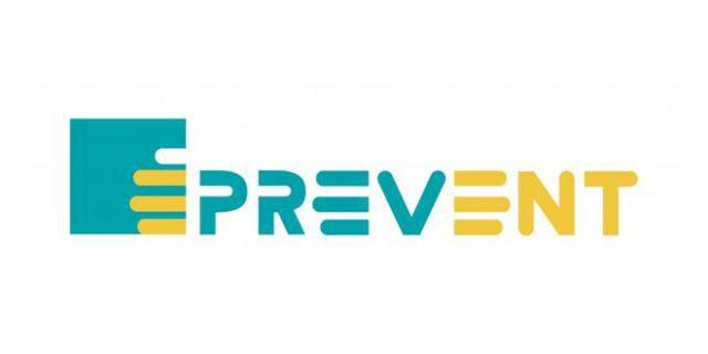 udruzenje-prevent-jpg_660x330