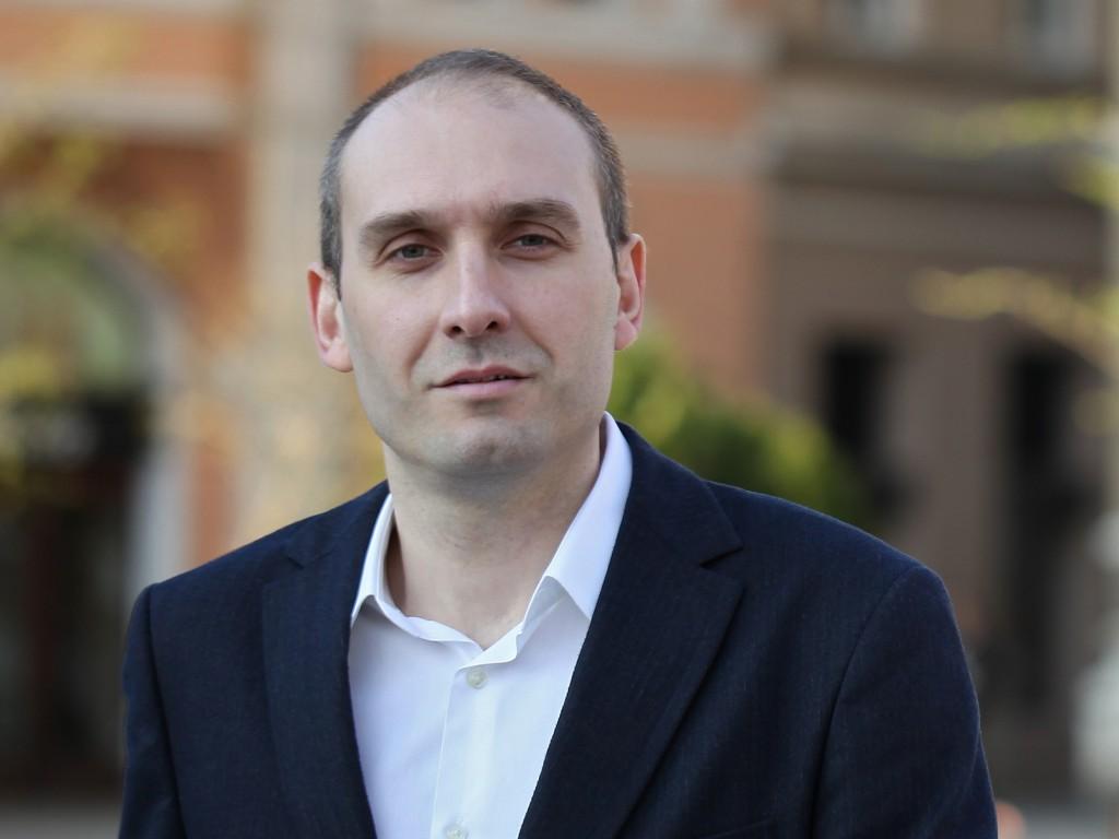 Veljko Krstonošić: U Novom Sadu potrebno je mnogo toga promeniti i ispraviti u cilju poboljšanja života građana
