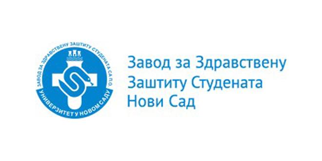 zavod-za-zdravstvenu-zastitu-studenata-jpg_660x330