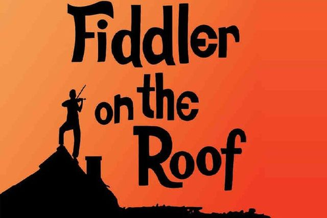 9642-copy-fiddler