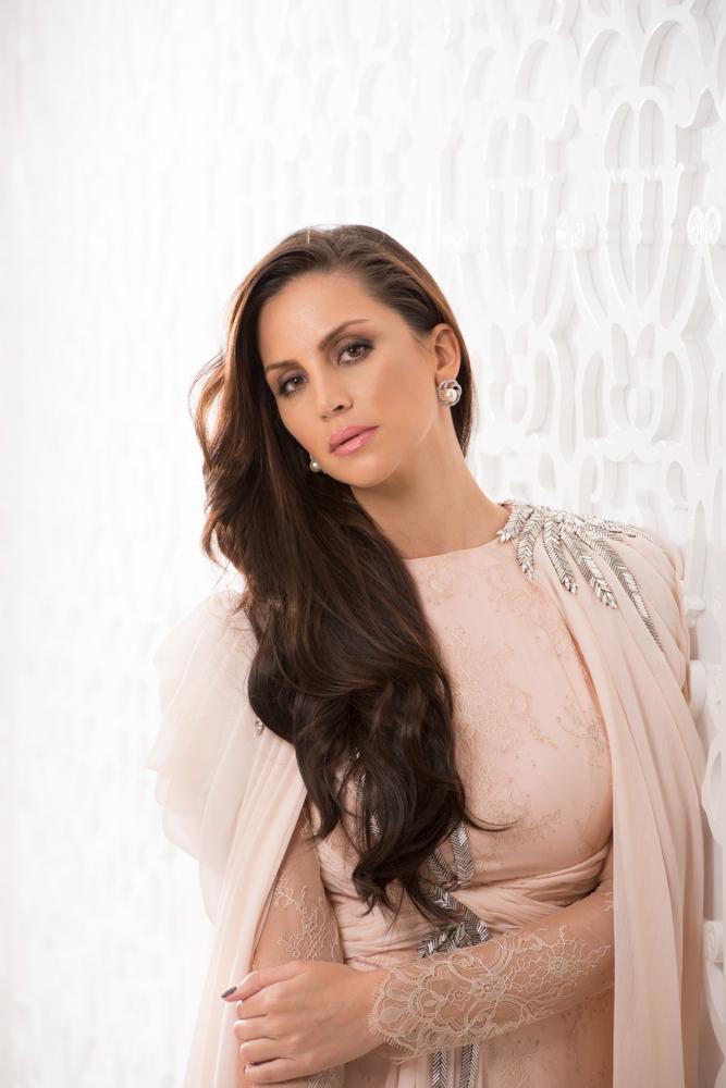 Jelena Jakovljevic Bin Drai  (2)