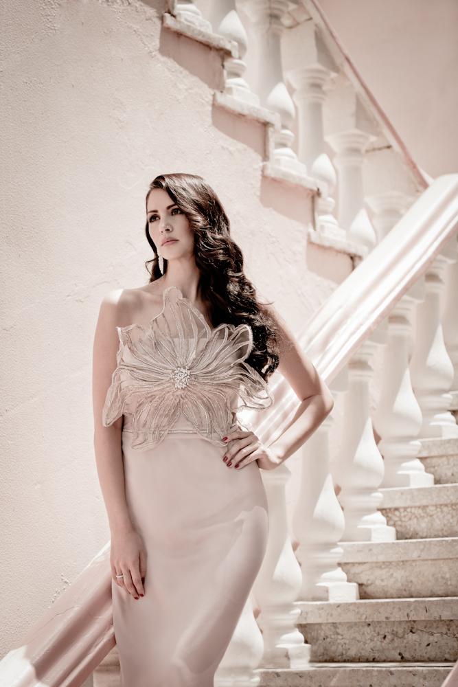 Jelena Jakovljevic Bin Drai  (4)