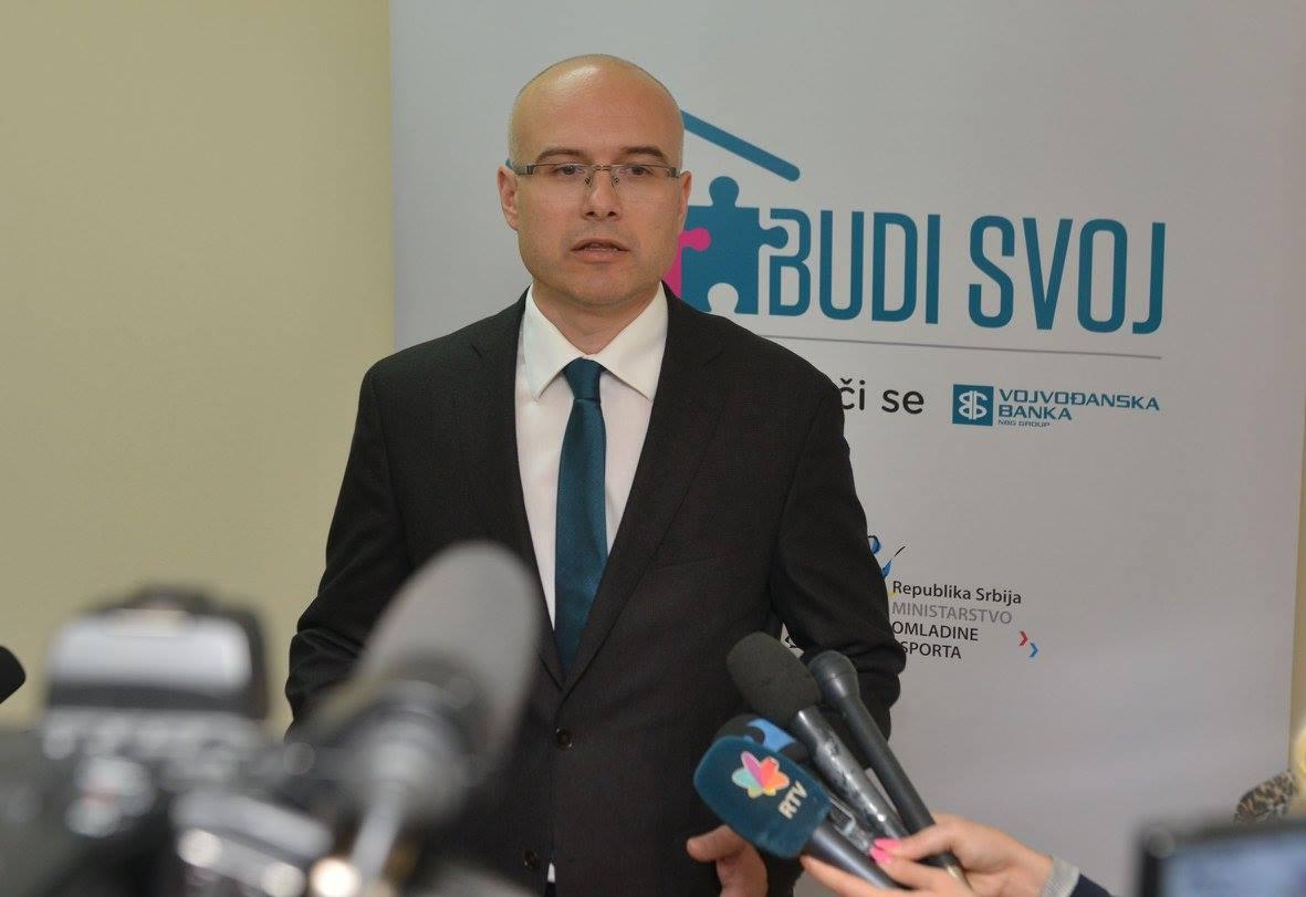 Miloš Vučević (1)