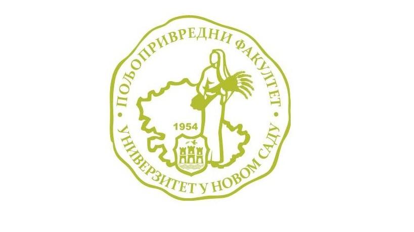 POLJOPRIVREDNI Logo