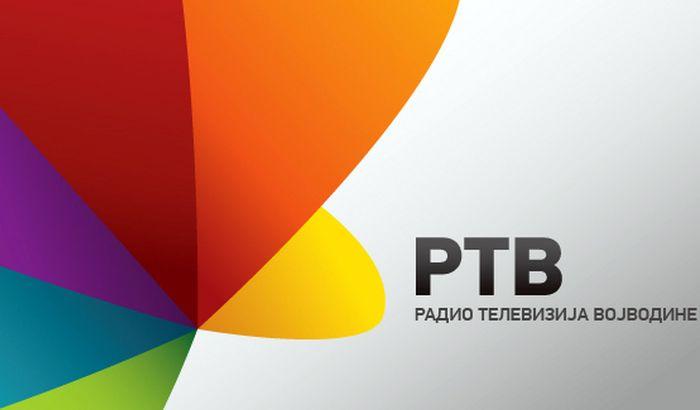 RTV_logo