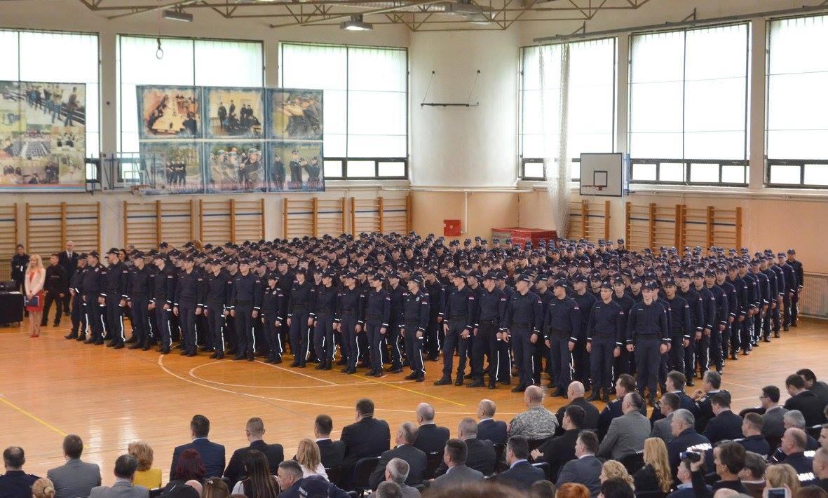 Sremska Kamenica 12. klasa (2)