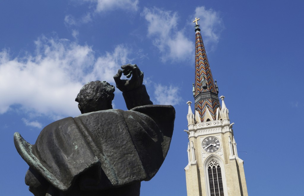 ThinkstockPhotos-Novi Sad (3)