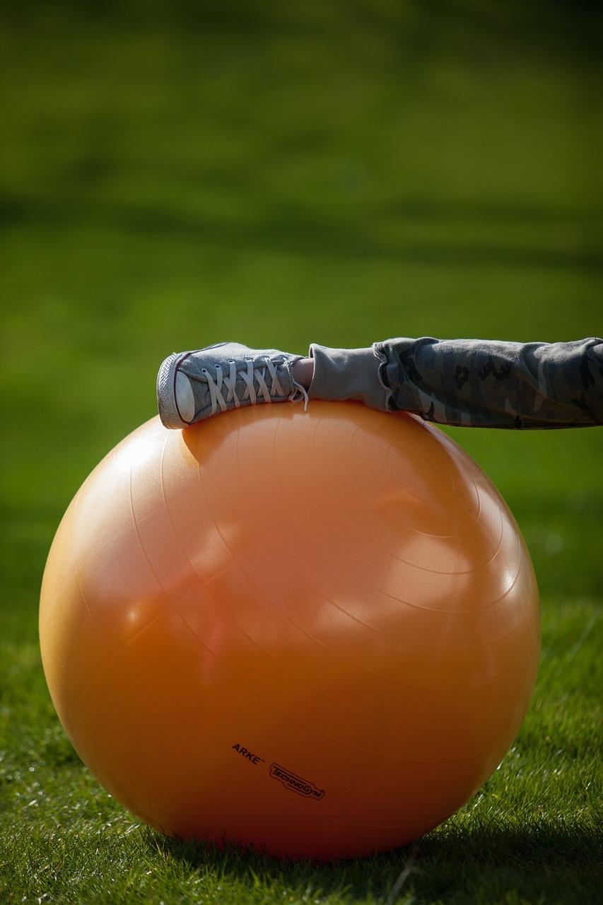 ball-595602_1280