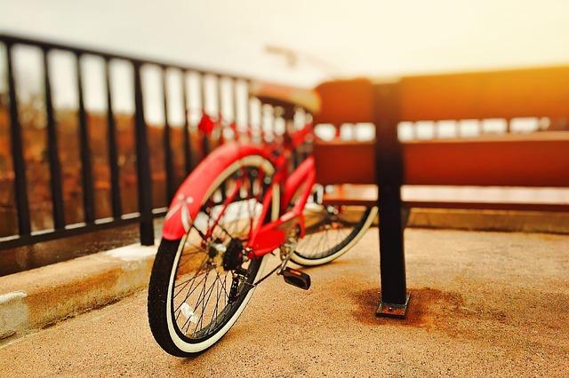 bike-1261657_640