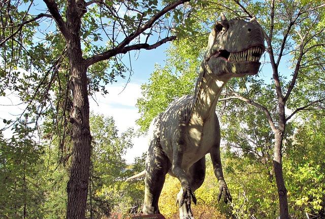 dinosaur-534822_640