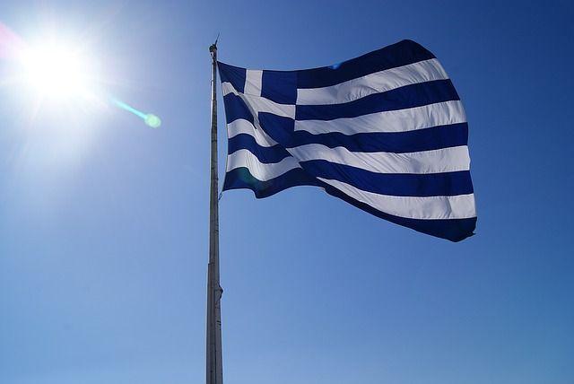 flag-1281643_640