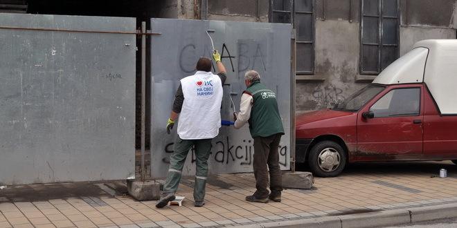 grafiti-krecenje-zelenilo_660x330